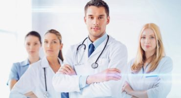 Henderson Walton Womens Health Specialists Offering Gynecology