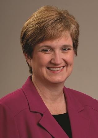 Carol Swindle, M.D.