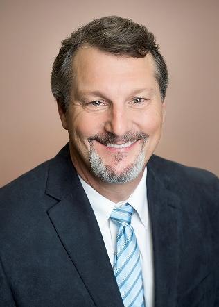 Dan Hudson, M.D.