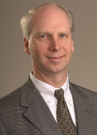 Jeffrey Gunnels, M.D.