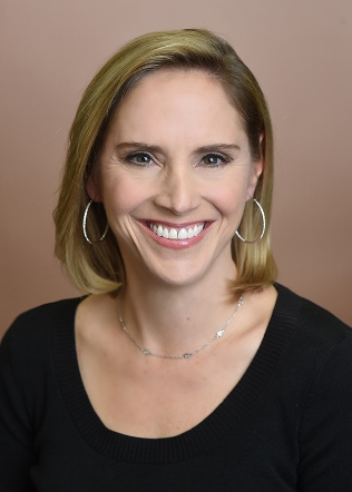 Kathleen Ingram, M.D.