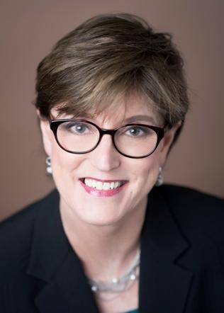Cynthia Lassiter, M.D.